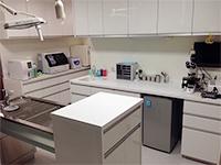 facilities05_01