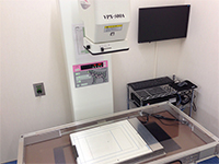 facilities06_01