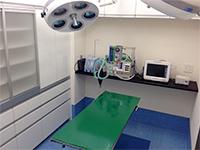 facilities06_02
