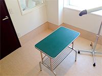 facilities10_02