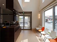 facilities03_02