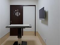 facilities04_02