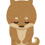 ojigi_animal_inu[1]
